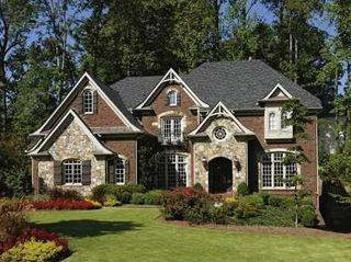 Enclave At Adams Oaks Marietta GA (34)