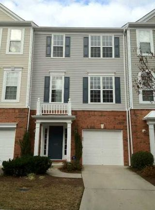 Park At Morris Lake Milton Townhome (14)